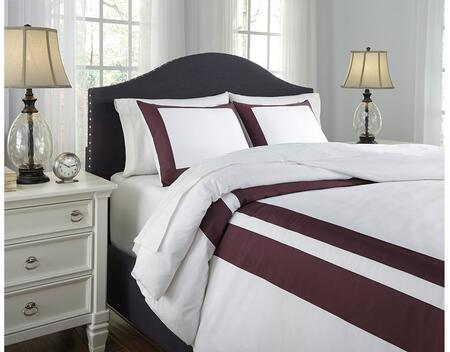 Click here for Q248023Q Daruka Queen Duvet Cover prices