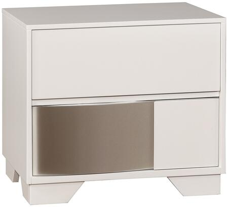 Havering Collection 204742 25