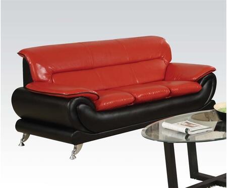 Orel Collection 50710 77