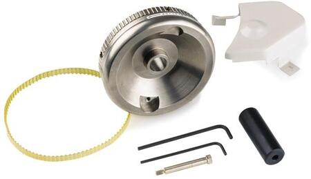 200ZWCCKIT Cuda Crank Oversized Handwheel Kit  in