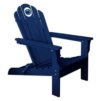380-3017 Penn State Adirondack Chair -