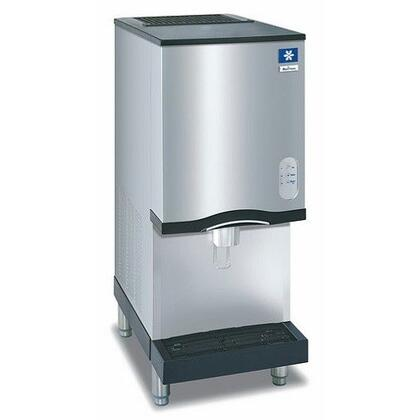 RNS-20A Countertop Nugget Ice Maker and