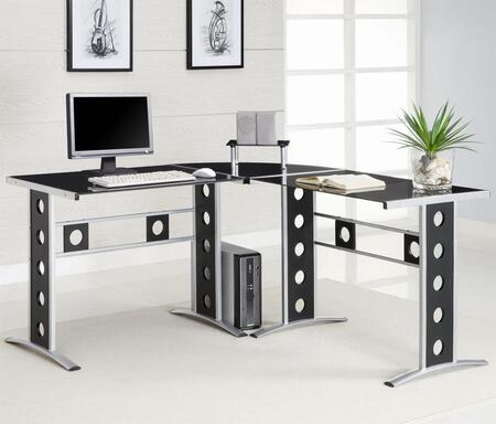 Desks Collection 800228 59
