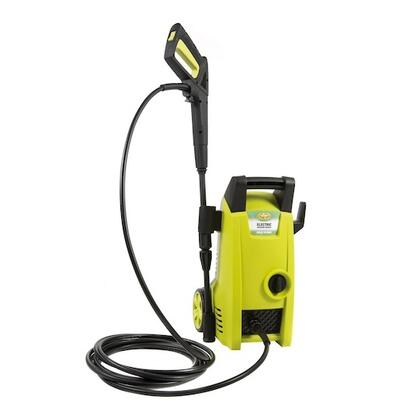 SPX1000 Electric Pressure Washer PSI 1.45 GPM 11.5-Amp  Includes 33
