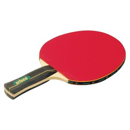 PRA730 Advanced Speed Table Tennis Racket with 2