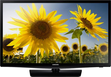 Click here for H4000 Series UN28H4000AFXZA 28 Class 720p HD Slim... prices