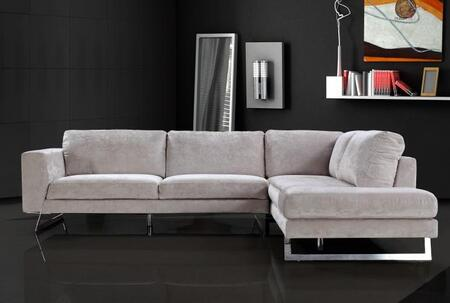 Divani Casa Milano Collection VG2T0659 118
