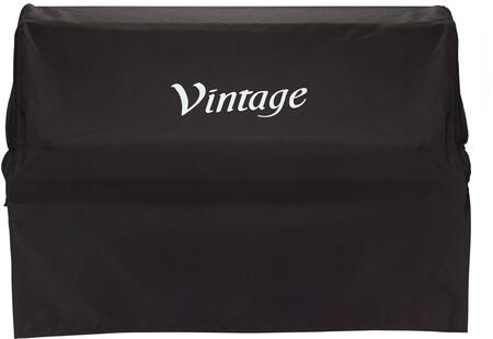 VGV36 Vinyl Grill Cover For 36