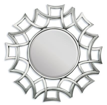 97055 40 inch  Esme/Aria Accent Mirror