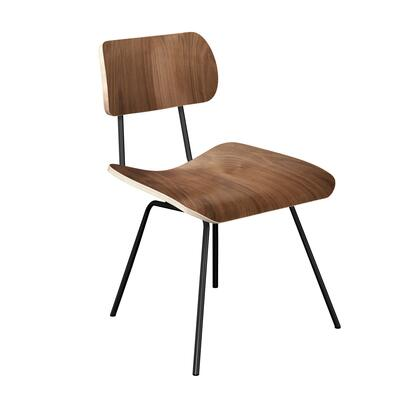 Otto Side Chair Collection 11000037 19