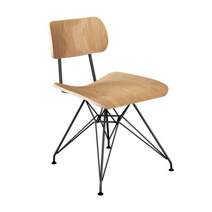 Otto Side Chair Collection 11000023 19