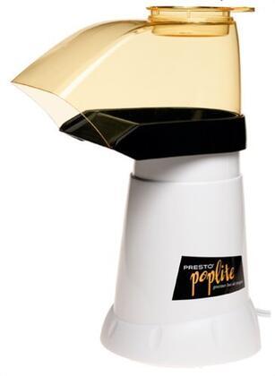 04820 PopLite Hot Air Corn