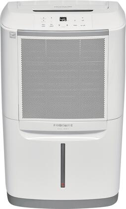 Frigidaire 70 Pint Dehumidifier with Wi-Fi Controls FGAC7044U1