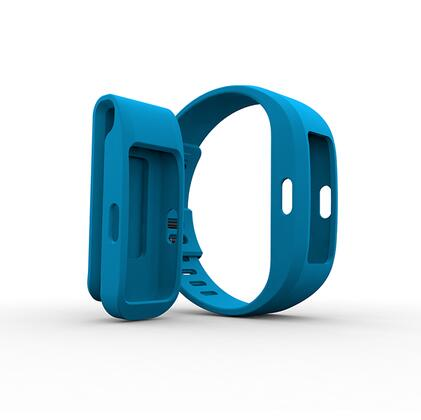 Pro-Form IFITBAND-B iFit Active Accessory Band & Clip in