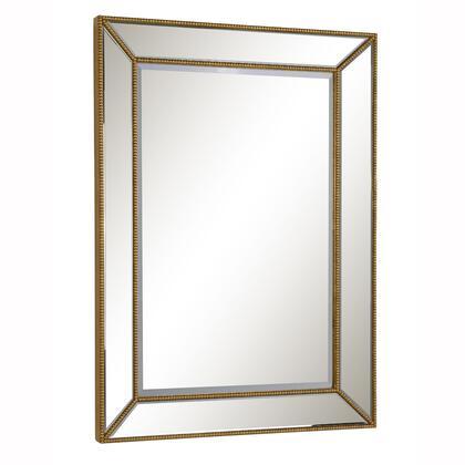 MR-3315 Mirror 32 x 45 x 2  Clear Mirror & in