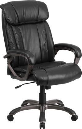 Flash Furniture 43.75