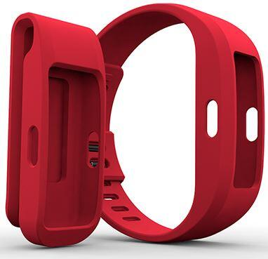 IFITBAND-C iFit Active Accessory Band & Clip in