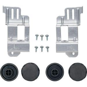 GE24STACK Optional Stacking Kit for GE Washers and