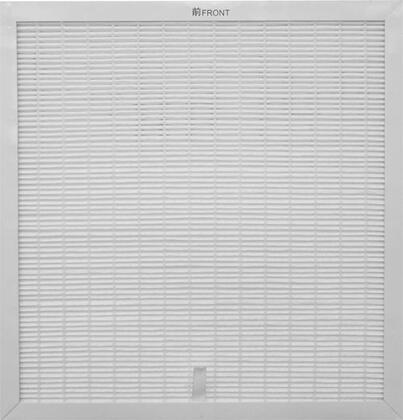 SPT - HEPA Filter for SPT AC-2102 Air Cleaners - White 2102-HEPA