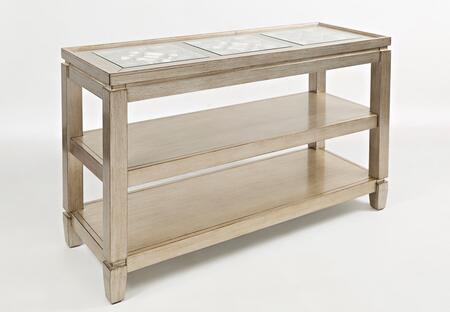 Casa Bella Collection 1551-4 50