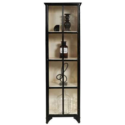 P050416 Sunset Park Display Cabinet In