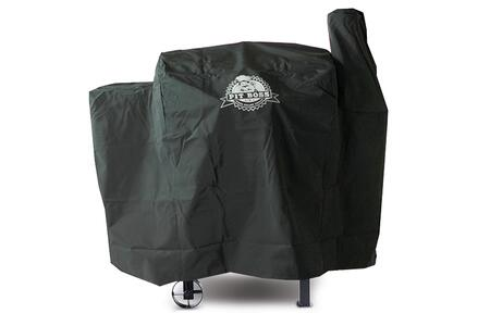 73821 Polyurethane All-Weather Resistant Cover for PB820D Deluxe