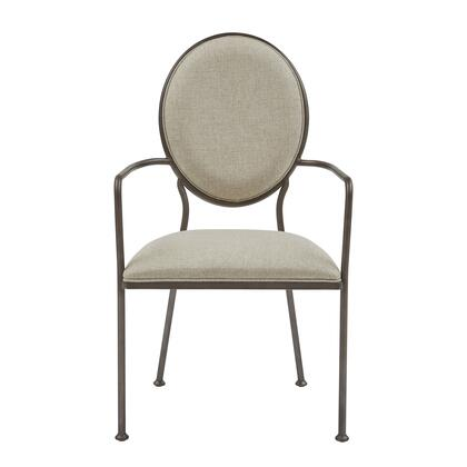 DS-D192-141-538 Oval Back Dining