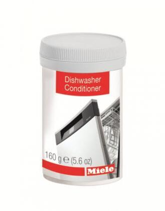 9959340 Miele Dishwasher
