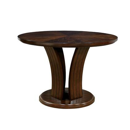 Montreal II Collection CM3711RPT-TABLE 54