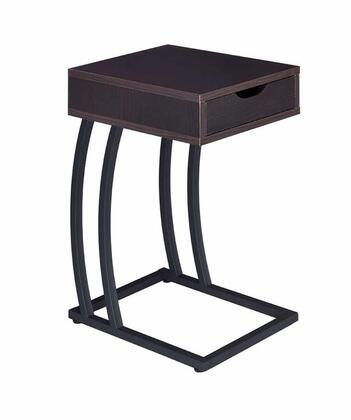 Accent Tables 900578 15.75