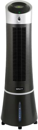 EC45S Tower Evaporative Cooler: