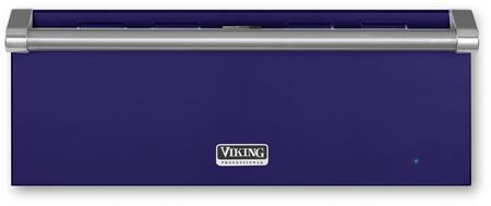 "VWD530CB 30"" Warming Drawer with Temperature Settings From 90-250 Degrees F  Capacitive Touch Digital Control With Timer  Moisture Control  Sabbath Mode  Meat"