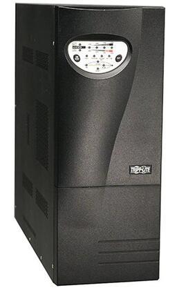 SU3000XL 3000VA UPS Smart Online Tower Extended Run PureSine 3kVA 7