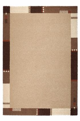 6424-570-0710 6.7' x 9.6' Studio Collection - Case -