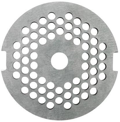 ANK1410HD 4.5mm