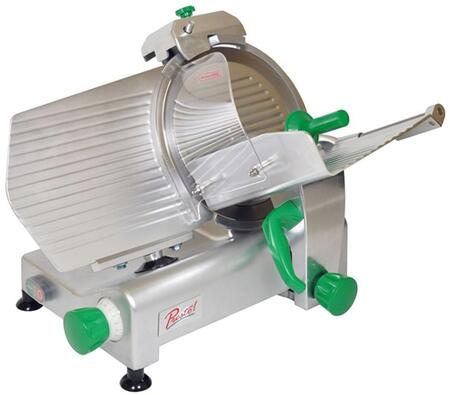PS12 12 Meat Slicer with 12