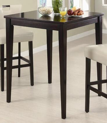 Bar Units and Bar Tables 102587 42
