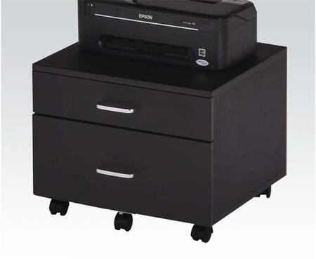 92087 Ellis File Cabinet with 2 Drawers in