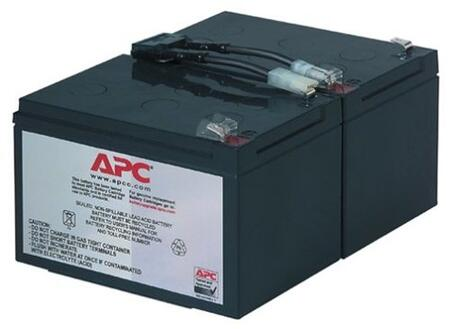Replacement Battery Cartridge for BP1000 and