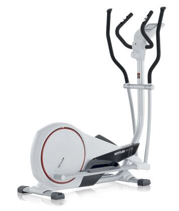 Click here for 7650-100 UNIX M Elliptical Trainer with LCD Comput... prices