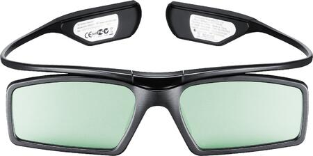 SSG3570CRZA Rechargeable 3D TV Active Glasses with Quick USB Charging  Long Battery Life and Automatic Power Function in 348714