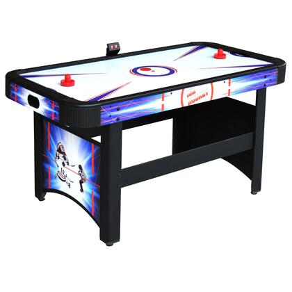 NG4009H Patriot 5-Ft Air Hockey