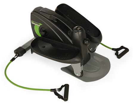 55-1621 InMotion Strider with Two Medium Resistance Cords  24