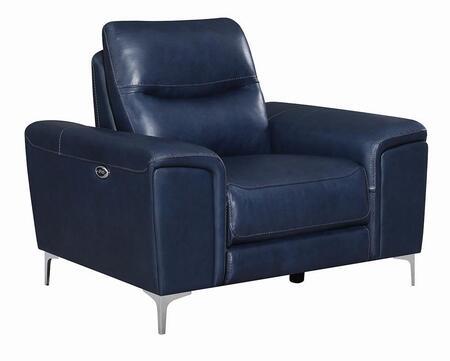 Largo Collection 603393P 45