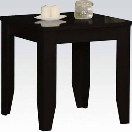81352 Gideon End Table in