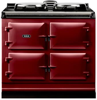 Click here for AGA ADC3GCLT 39 Claret Hotplate Cooktop Gas Triple... prices