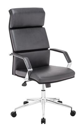 205310 Lider Pro Office Chair