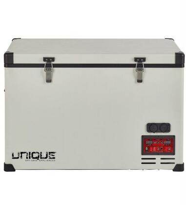 UGP-80L1 W 32