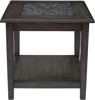 Grey Mosaic Collection 1798-3 24