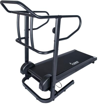 SF-T7723 Force Fitmill Treadmill with Multi-Handrails  Ample